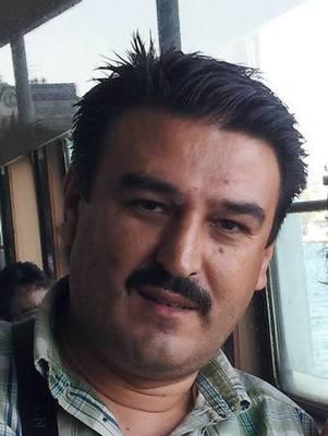 Mehmet ERTÜRKMEN